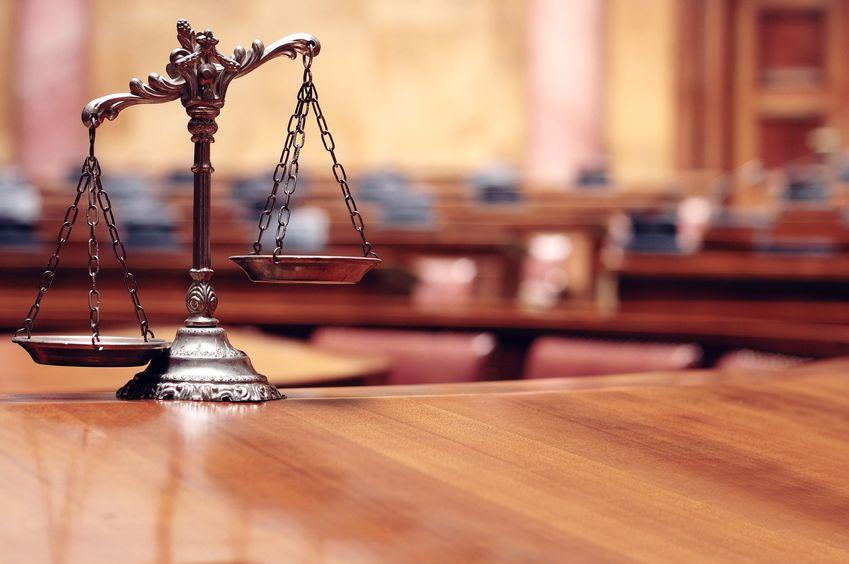 Rent Control legislation Oregon Vs. the United States