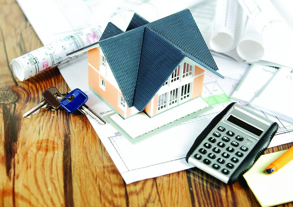 Calculating Price for your Rental