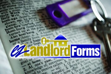 Where to Find Landlord Support and Help