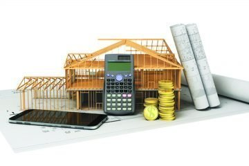 Home Remodeling repair costs