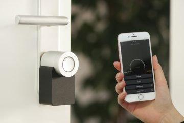 Make Property Attractive Smart Home