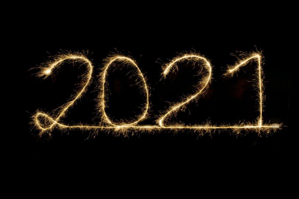 2021 for landlords