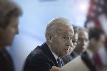 What Biden means for Landlords