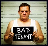 How to Screen Tenants & Reject Bad Applicants – Without Running Afoul of Fair Housing Laws