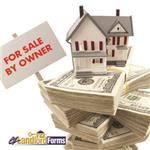 Does Selling Your House FSBO Really Save Money?