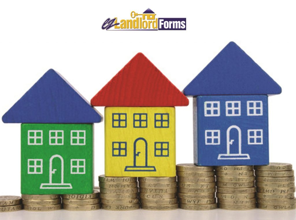 How to Maximize Your Rents Through Placement and Renewals